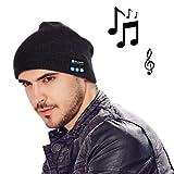 Bandeaux de sport avec musique Bluetooth, mains libres, sans fil, pour le sport et la course
