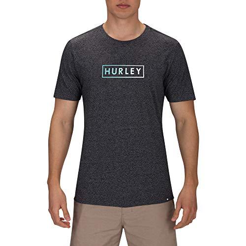 Hurley W Brotanical Pullover Fleece Femme Sweatshirts