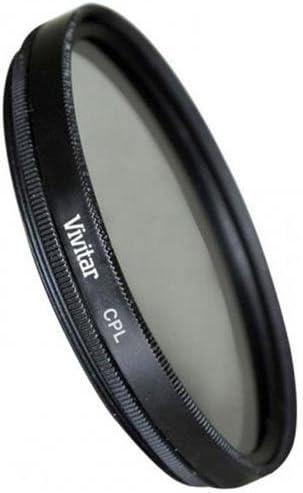 wholesale Vivitar CPL95 95mm 1-Piece Multi-Coated lowest Camera Lens Filter online Sets online