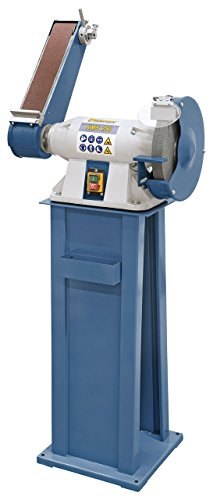 Bernardo Kombibandschleifmaschine KMS 250