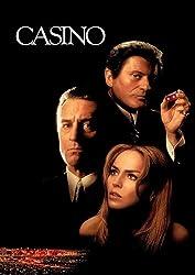 Cover: Casino