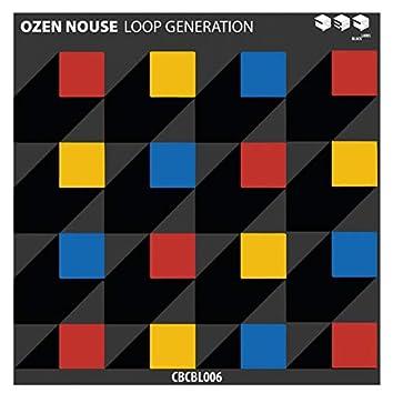 Loop Generation