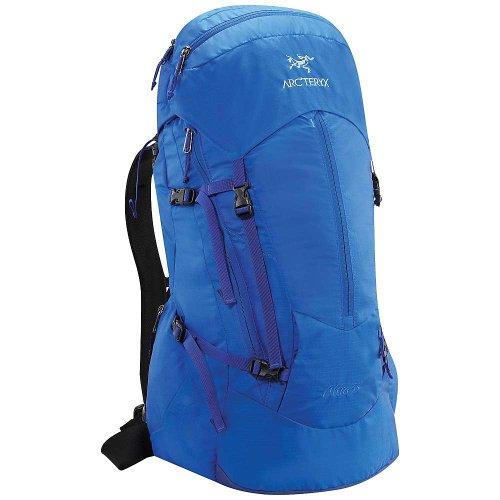 Arcteryx Altra 35 Backpack