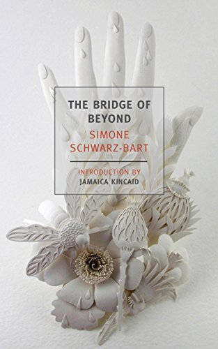 The Bridge of Beyond (New York Review Books Classics)