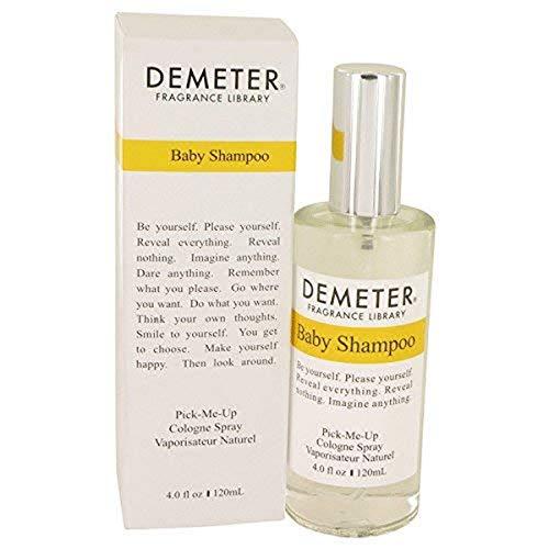 Demeter Baby-Shampoo