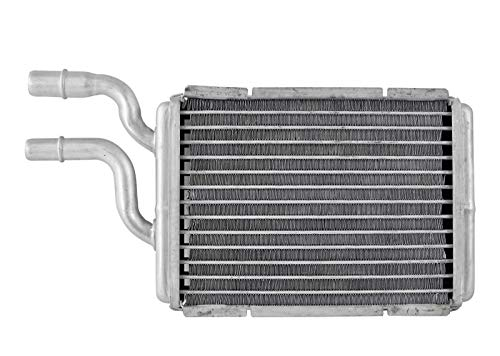 OSC Cooling Products 98082 New Heater Core