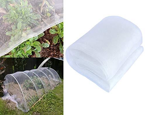 Hywean -   Gartennetze