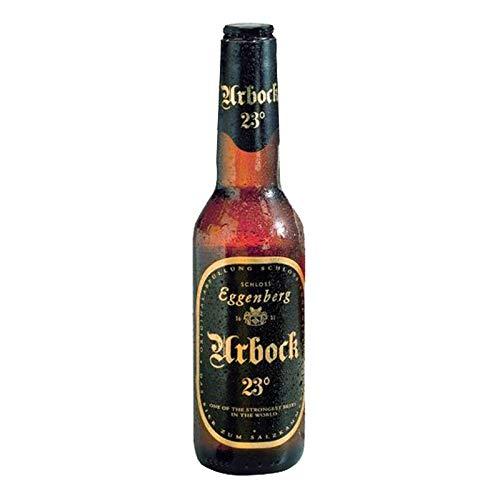 Cassa da 24 Birre URBOCK 23 33cl