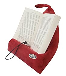 great gifts for book lovers