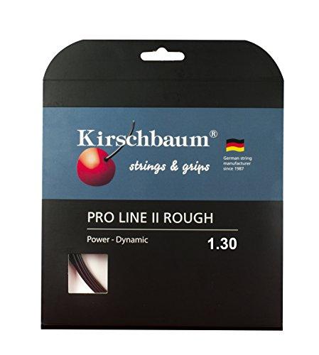 Pro-Line 5907377548836 Kofferraumwanne