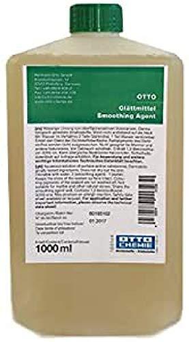 GLÄTTMITTEL 1L 5707000 - Otto-Chemie