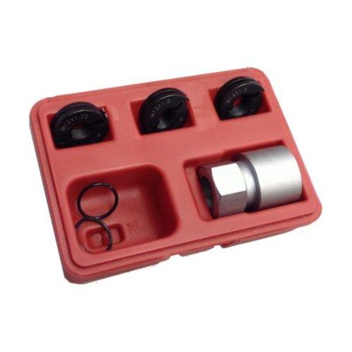 Wheel Stud - Nut Discussion Restorer 1 Paquet / S