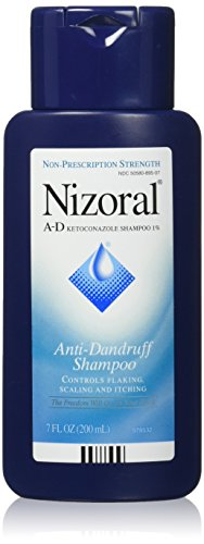 Nizoral Shampoo antiforfora Nizoral 7.0 oz