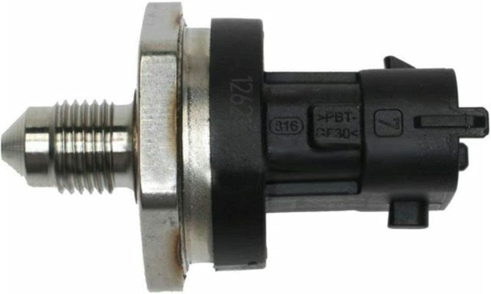 MGPRO Philadelphia Sale special price Mall Compatible with 1LT Coupe Fuel Convertible Pressure LT LS
