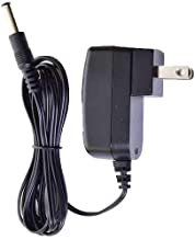 Bissell Genuine Charger for Pet Stain Eraser Cordless Handheld Portable Cleaner | OEM# 1611736
