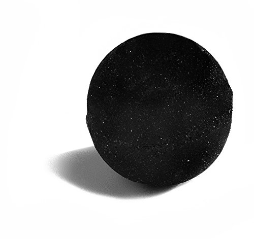 Intimate Bath and Body 5.5 oz Classic Little Black Dress Bath Bomb