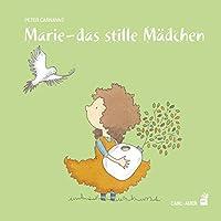 Marie - das stille Maedchen