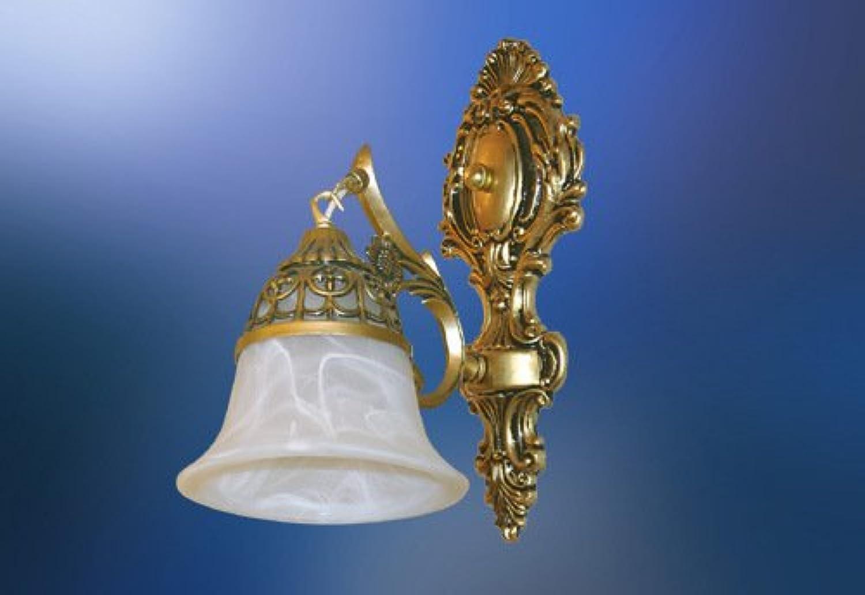 StiefelU LED Wandleuchte nach oben und unten Wandleuchten Wandleuchte Wandleuchte bed eiserne Wand Lampen Wohnzimmer led Single Head, 37 W, Gelb weies Licht