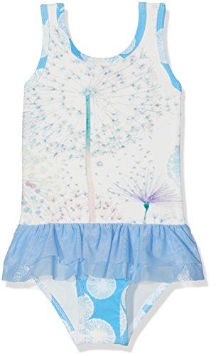 Pezzo Doro baby-meisjes onesie Badeanzug