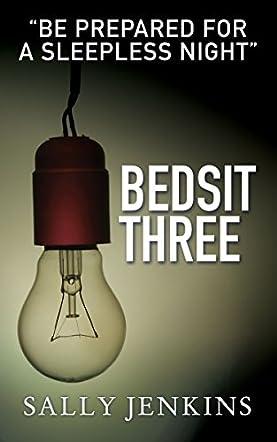 Bedsit Three