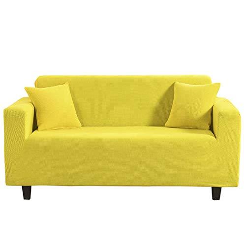 sofá relax 1 plaza fabricante GOPG