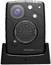 patroleyes body camera