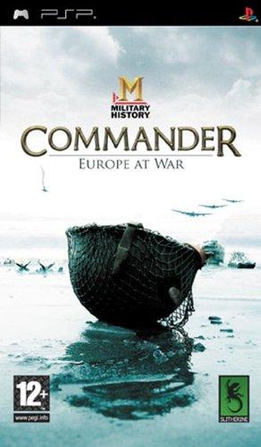 Military History Europe