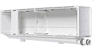 Caja de empotrar para la autocarabanas-DWT de aire acondicionado split con condenza