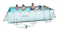 Bestway Frame Pool