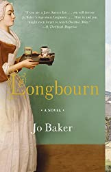 Longbourn, Pride & Prejudice, Jane Austen, austen in august