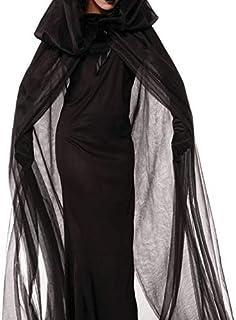 ملابس داخلية لانجري للنساء من ليدي كلوبوير، ملابس نوم / ملابس نوم تنكرية للهالوين (c073)