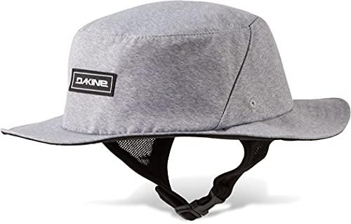 DAKINE Indo Surf Hat - Griffin - Unisex - Sombrero Flotante diseñado para Uso en Agua - UPF 50+ - Brim voltea hacia Arriba para remar