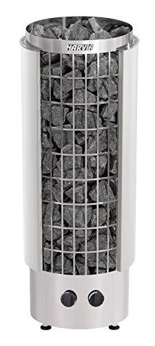 Harvia Cilindro 9 kW Sauna Heater