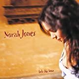 Feels Like Home [Vinyl LP] - orah Jones