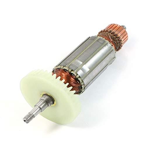 New Lon0167 Rotor del Destacados inducido de la eficacia confiable herramienta eléctrica...