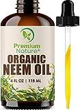 Nature Neem Oils - Best Reviews Guide