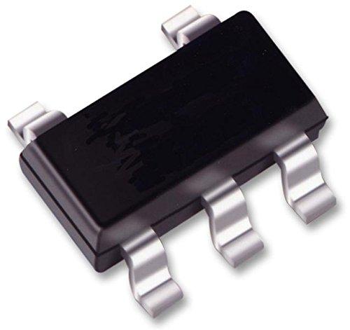 Why Choose TSC888CILT - Current Sense Amplifier, 1 Amplifier, 5.5 ?A, SOT-23, 5 Pins, -40 ?C, 85 ?C ...
