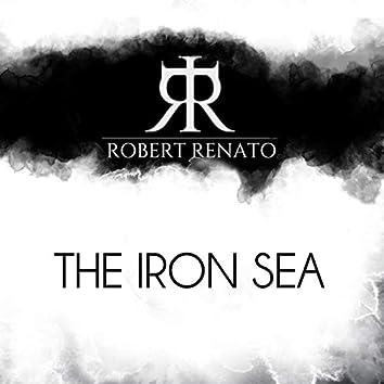 The Iron Sea