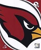 The Poster Corp Arizona Cardinals 2011 Logo Photo Print