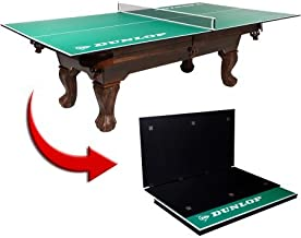 Best dunlop table tennis Reviews