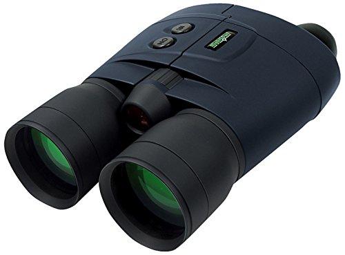 Night Owl Optics Night Owl Night Vision NOB5X 5 x 50 Binocular