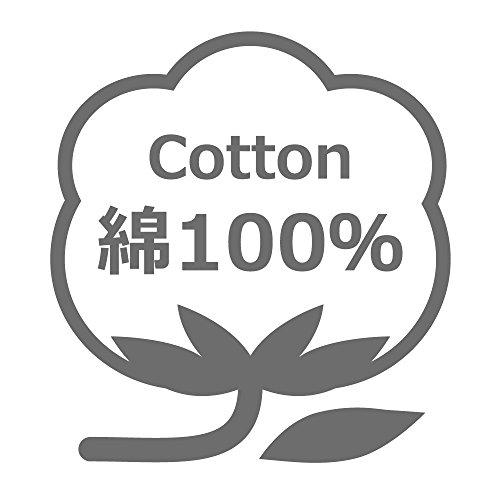 メリーナイト綿100%ベッドシーツシングルピンク282101-16
