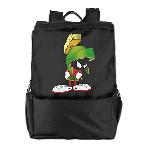 Amla Lia_76 Marvin The Martian Outd…