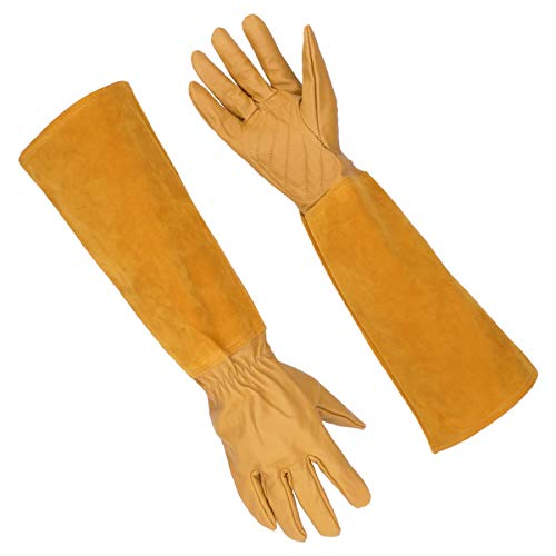 Diablo 2 Unique Gloves