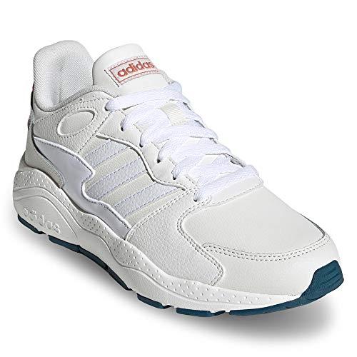 Adidas Ef1323 Laag voor dames