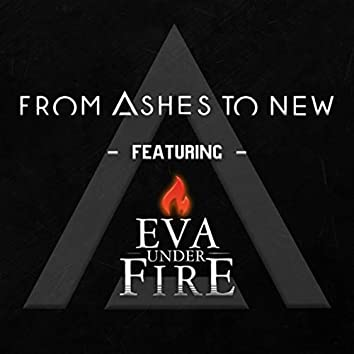 Every Second (feat. Eva Under Fire)