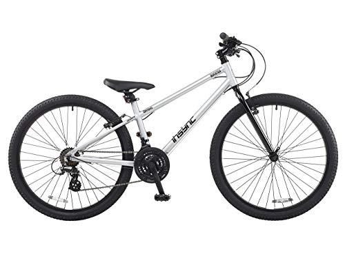 Insync Booster 26' Wheel Unisex Mountain Bike