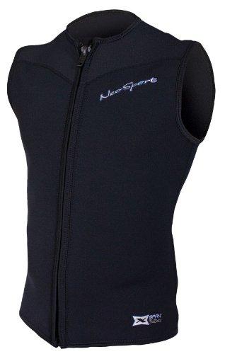 Chaleco Neopreno Hombre  marca NeoSport Wetsuits