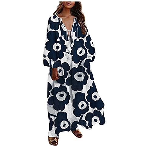 Vestido Sudadera Mujer,Vestido Novia Sencillo,Vestidos Embarazadas,Vestido Camisero Largo,Vestido Cuello Halter,Vestido Espalda Descubierta,Vestidos...