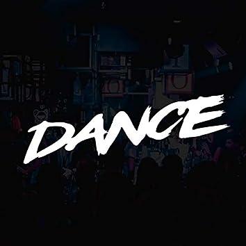 Dance (feat. Capital Steez)